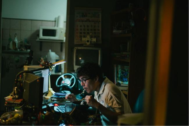 24h Yêu - Bộ phim tình cảm lãng mạn nhưng không sến súa (1)