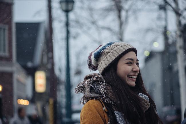 24h Yêu - Bộ phim tình cảm lãng mạn nhưng không sến súa (6)