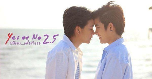 """3 phim Thái cực hot trở thành """"bom xịt"""" ở phần kế tiếp (11)"""