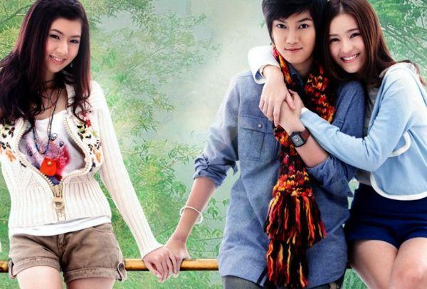 """3 phim Thái cực hot trở thành """"bom xịt"""" ở phần kế tiếp (12)"""