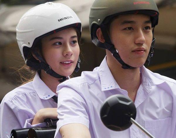 """3 phim Thái cực hot trở thành """"bom xịt"""" ở phần kế tiếp (6)"""