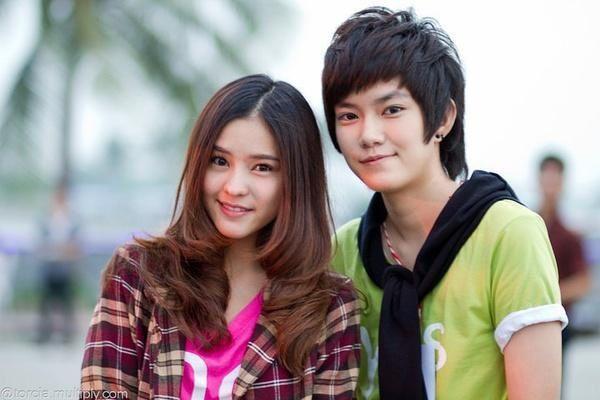 """3 phim Thái cực hot trở thành """"bom xịt"""" ở phần kế tiếp (9)"""