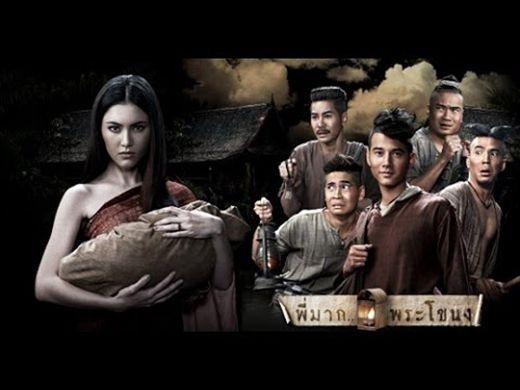5 bộ phim hài Thái Lan hay nhất để xả stress cuối tuần (1)