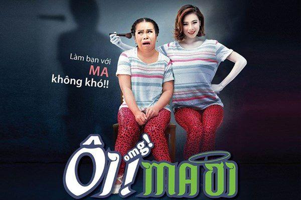 5 bộ phim hài Thái Lan hay nhất để xả stress cuối tuần (3)