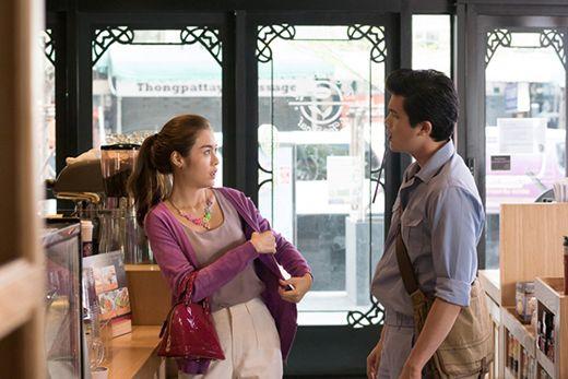 5 bộ phim hài Thái Lan hay nhất để xả stress cuối tuần (4)