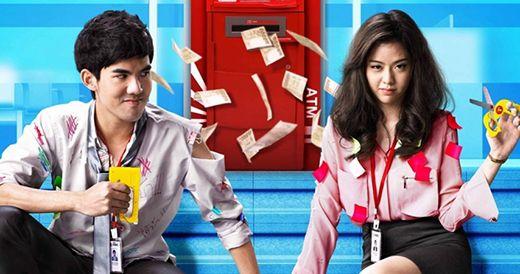 5 bộ phim hài Thái Lan hay nhất để xả stress cuối tuần (5)