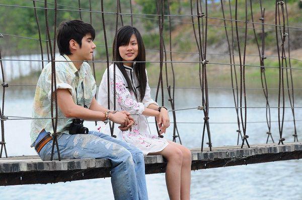 5 bộ phim tâm lý tình cảm Thái khiến teen mê mẩn (2)