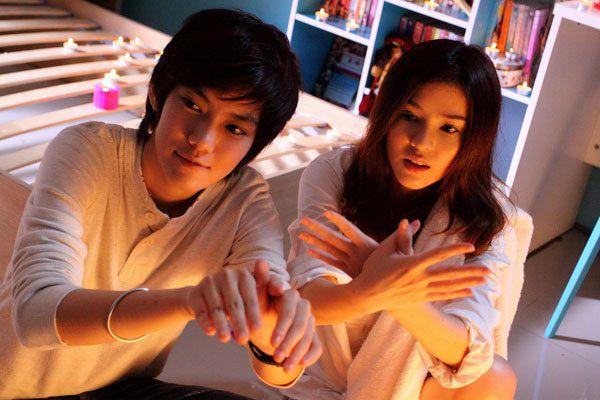 5 bộ phim tâm lý tình cảm Thái khiến teen mê mẩn (8)