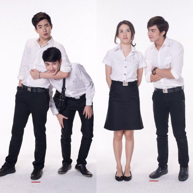 5 bộ phim tình cảm học đường Thái Lan được yêu thích (3)
