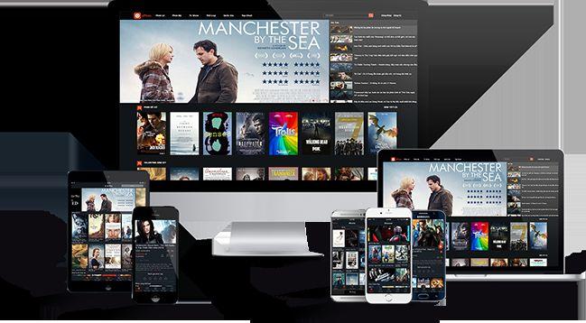 aPhim - Ứng dụng xem phim HD tốt nhất trên di động 2017 (2)