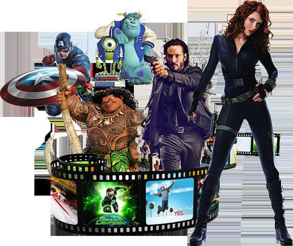 aPhim - Ứng dụng xem phim HD tốt nhất trên di động 2017 (3)