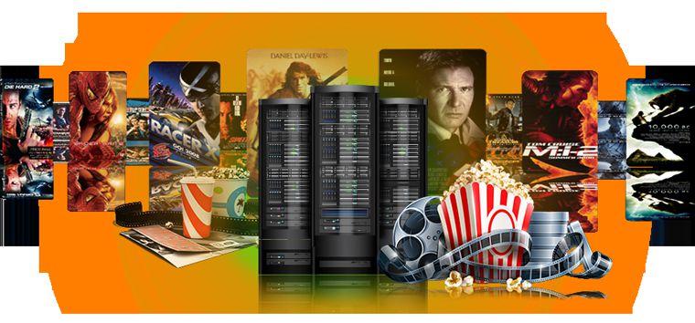 aPhim - Ứng dụng xem phim HD tốt nhất trên di động 2017 (5)