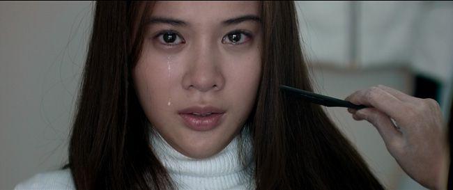 Bắt Ma Nhật Kiểu Thái: Series phim ma Thái ám ảnh mà hài hước (2)