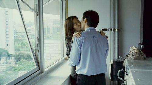 Loạt phim Thái bị cấm chiếu vì có nhiều cảnh cấm kỵ (5)