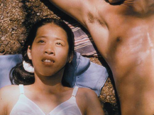 Loạt phim Thái bị cấm chiếu vì có nhiều cảnh cấm kỵ (6)