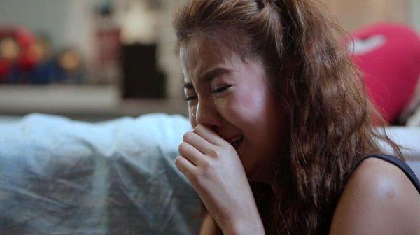 """Nữ chính """"U Prince"""" gây tranh cãi khi đóng """"Fated to Love You"""" (5)"""