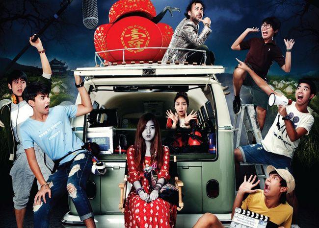 """Top 6 bộ phim ma Thái khiến người xem """"nổi da gà"""" (5)"""