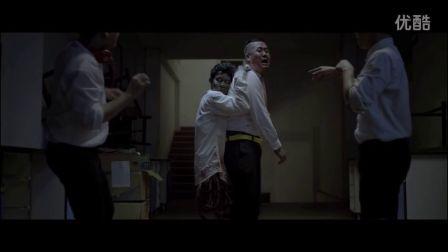 Midnight University: Phim kinh dị Thái cho người yếu bóng vía (4)