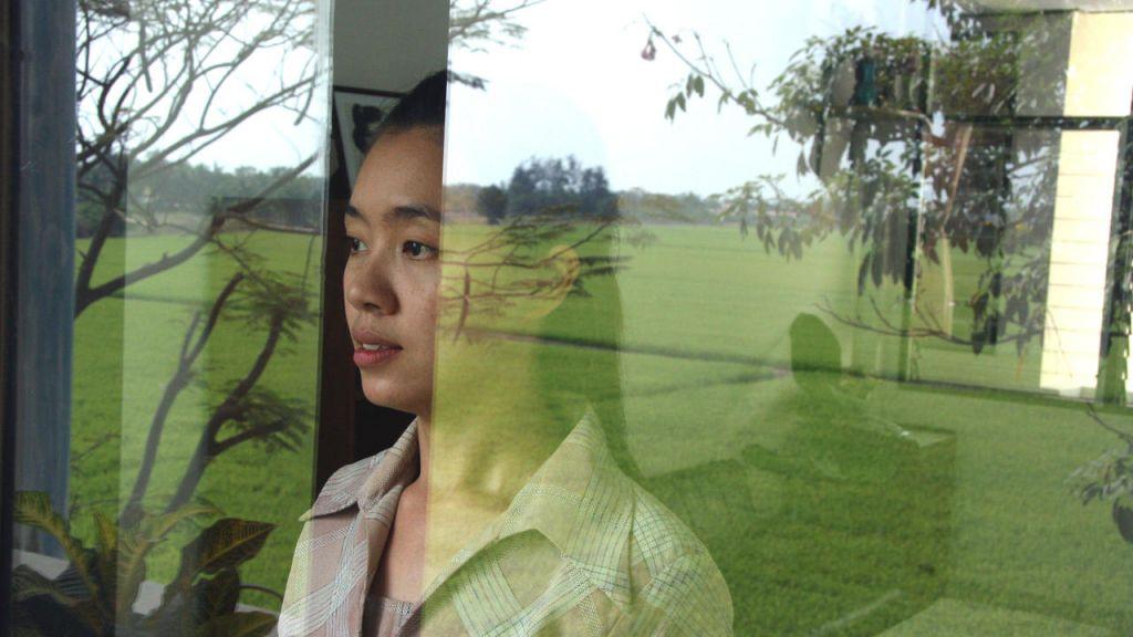 Syndromes and a century - Bộ phim châu Á xuất sắc nhất thế kỷ 21 (2)