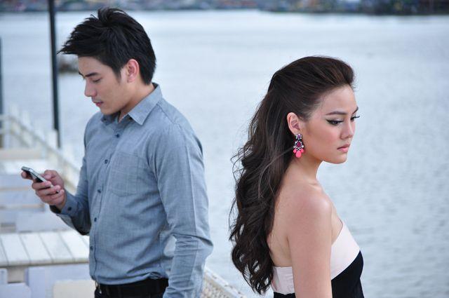 """Cặp đôi """"Cái bóng"""" hứa hẹn đốn gục trái tim khán giả Việt (7)"""