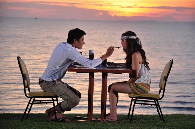 """Cặp đôi """"Cái bóng"""" hứa hẹn đốn gục trái tim khán giả Việt (8)"""