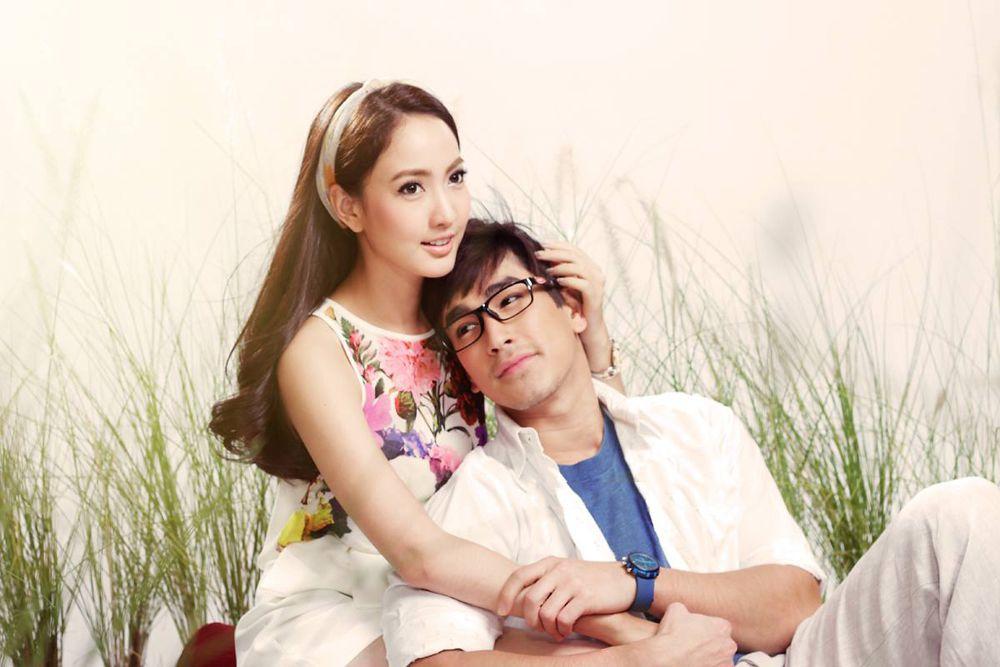 Điểm danh loạt đề tài được mọt phim Thái yêu thích (1)