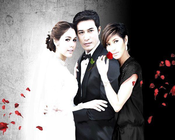 Điểm danh loạt đề tài được mọt phim Thái yêu thích (3)