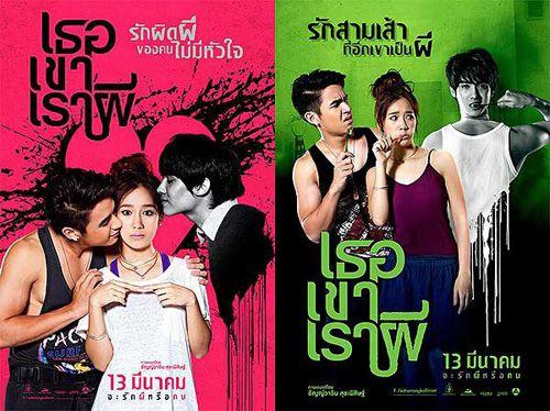 Điểm mặt những bộ phim ma Thái gây bão phòng vé (10)