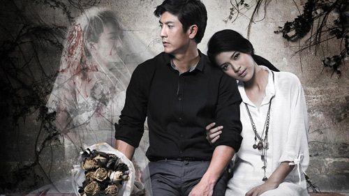 Điểm mặt những bộ phim ma Thái gây bão phòng vé (5)