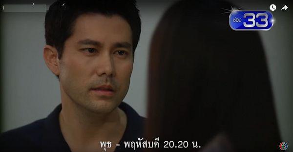 Hết chị đại Bee Namthip lại đến Cris Horwang hóa ác nữ trên màn ảnh (7)