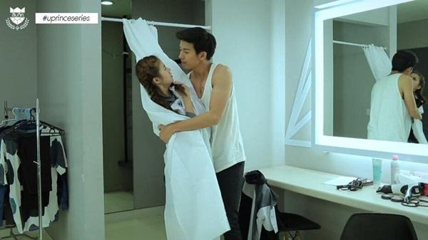 Lý giải sức hút của trai hư và trai ngoan trong phim Thái (4)