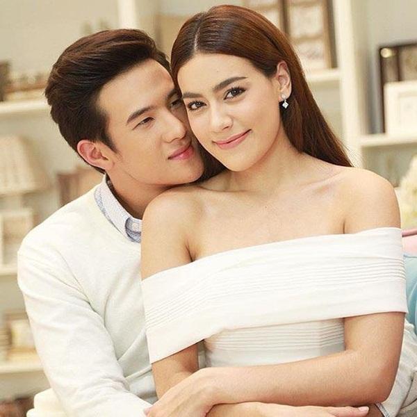 Lý giải sức hút của trai hư và trai ngoan trong phim Thái (8)