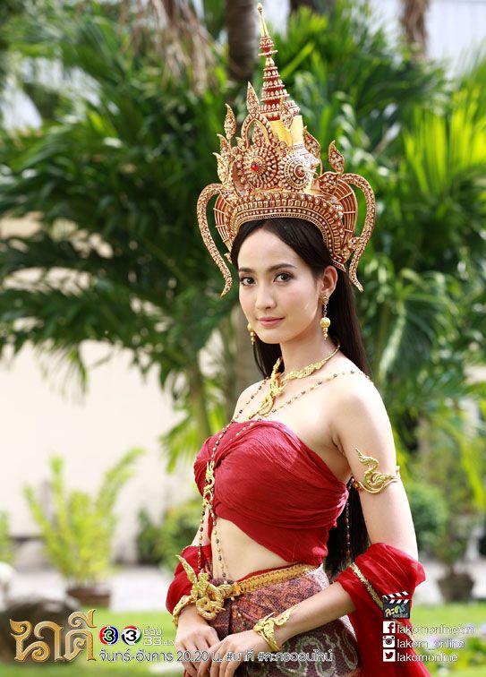 Top 10 người đẹp xứ Chùa Vàng sáng giá nhất hiện nay (3)