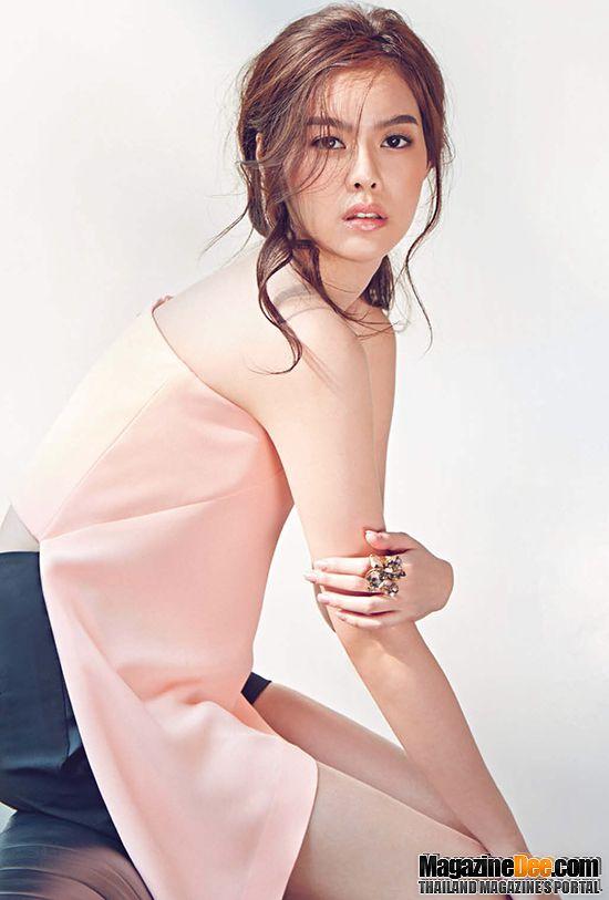 Top 10 người đẹp xứ Chùa Vàng sáng giá nhất hiện nay (5)