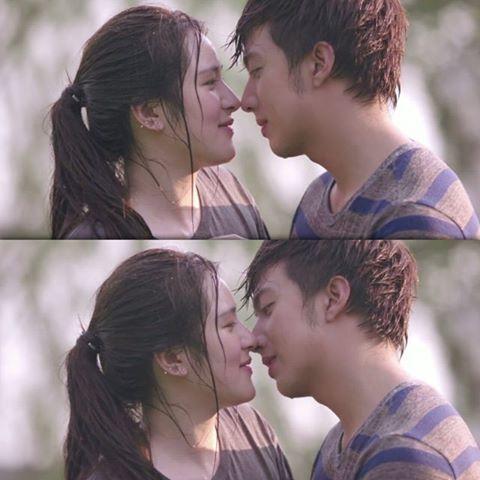 Top 3 bộ phim Thái được yêu thích bởi ... dàn trai xinh gái đẹp (10)
