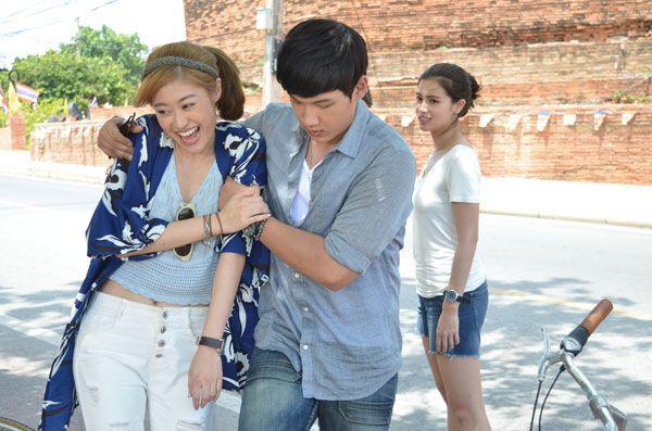 Top 3 bộ phim Thái được yêu thích bởi ... dàn trai xinh gái đẹp (12)