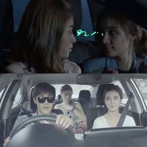 Top 3 bộ phim Thái được yêu thích bởi ... dàn trai xinh gái đẹp (13)