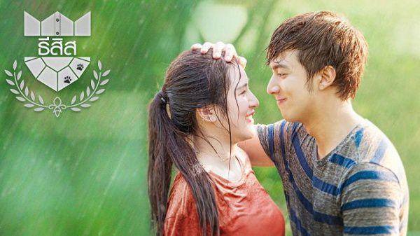 Top 3 bộ phim Thái được yêu thích bởi ... dàn trai xinh gái đẹp (7)