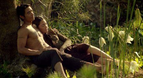 3 phim Thái gây bão lễ trao giải điện ảnh Golden Swan 24 (4)