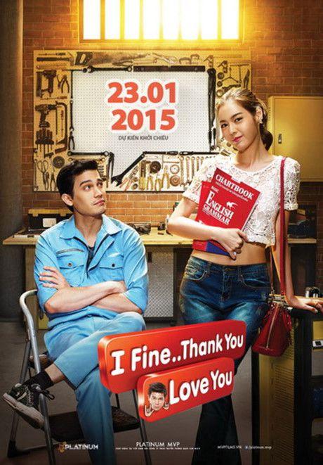 3 phim Thái gây bão lễ trao giải điện ảnh Golden Swan 24 (5)