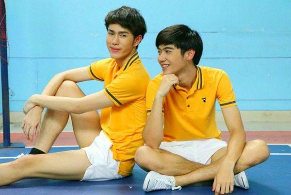 6 bộ phim đam mỹ Thái Lan khiến hủ nữ phát sốt trong năm nay (10)