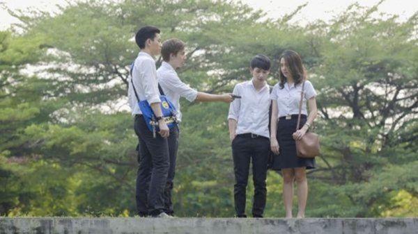 6 bộ phim đam mỹ Thái Lan khiến hủ nữ phát sốt trong năm nay (11)