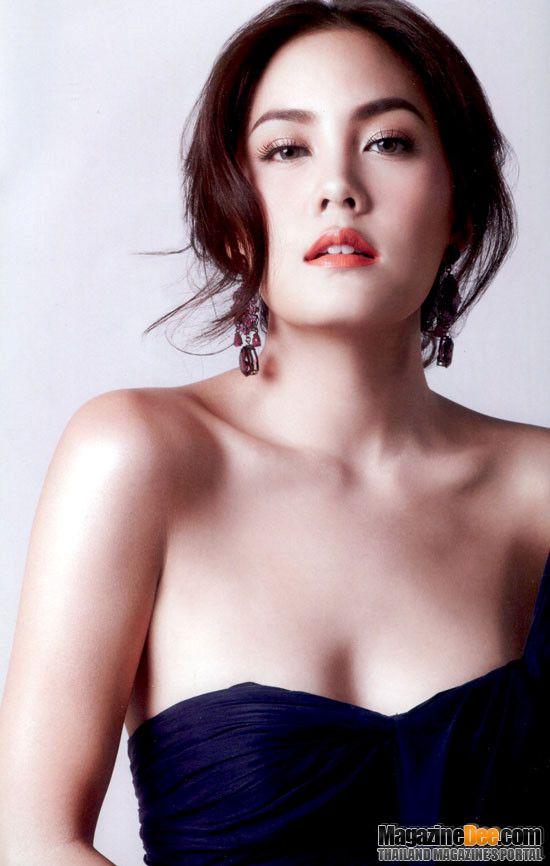 """Cuộc hôn nhân """"địa ngục trần gian"""" của mỹ nhân Janie Tienphosuwan (3)"""