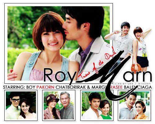 Điểm lại những bộ phim Thái từng gây bão màn ảnh Việt (8)