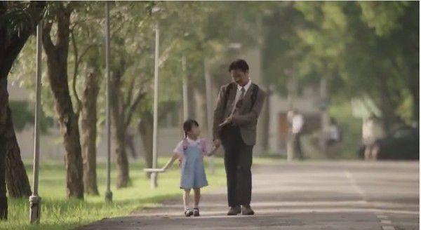 Điểm mặt 3 phim ngắn của Thái Lan làm dậy sóng cộng đồng mạng (4)