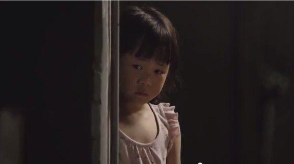 Điểm mặt 3 phim ngắn của Thái Lan làm dậy sóng cộng đồng mạng (6)