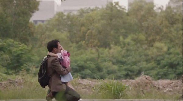 Điểm mặt 3 phim ngắn của Thái Lan làm dậy sóng cộng đồng mạng (7)