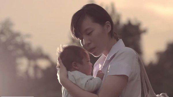 Điểm mặt 3 phim ngắn của Thái Lan làm dậy sóng cộng đồng mạng (9)