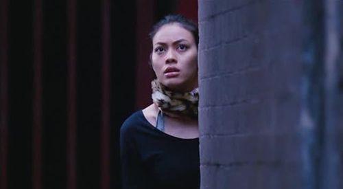 Johnny Trí Nguyễn từng tham gia đóng phim hành động Thái Lan (4)