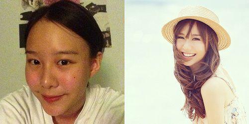 Ngắm nhan sắc sao Thái trước và sau phẫu thuật thẩm mỹ (8)